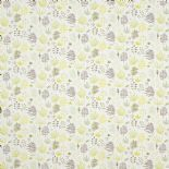 Happy Dreams Fabric All Over Jungle HPDM 8340 72 27 HPDM83407227 By Casadeco